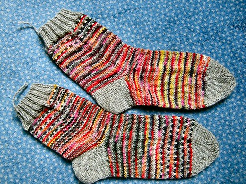 GumGum-Socke (12)