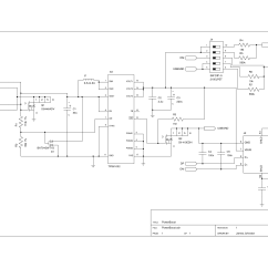 Frequency Drive Wiring Diagram For Building Electrical Diagrams Itt Vfd Drives Get Free Image About