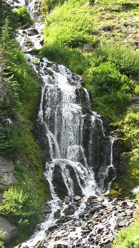 Vidae Falls 1