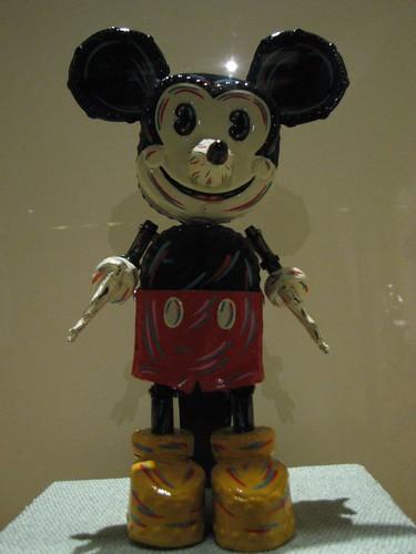 Disney World - Richie's Pictures 381