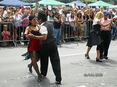 Parade der Kulturen Ffm 2008 (04)