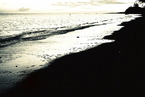 land.ocean.sky.heaven.