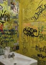 bathroom1 - haight-ashbury