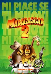 Madacascar 2
