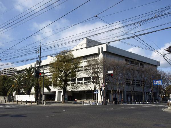 倉敷 31