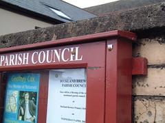 080406-parish-council277