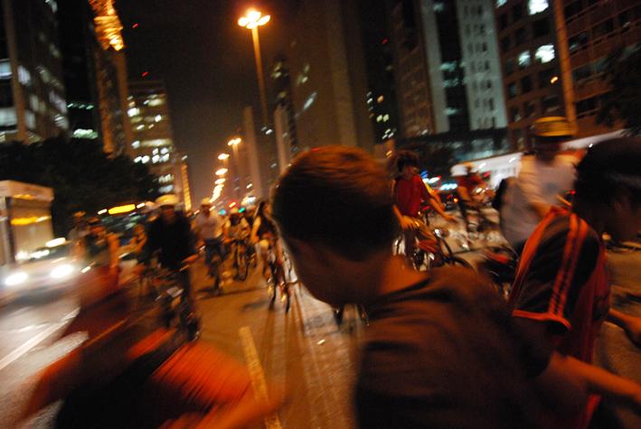 BicicletadaMar08_037