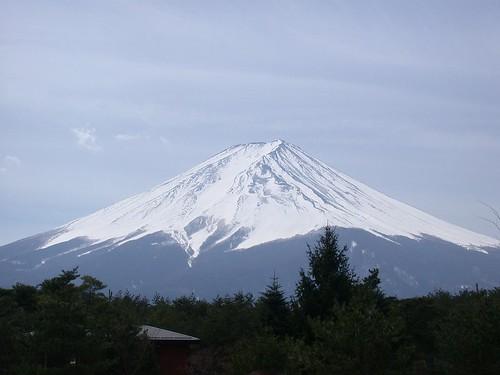 Viaje a Japon - 2008-04-01_12