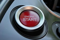 Start your engine by pobre.ch, on Flickr