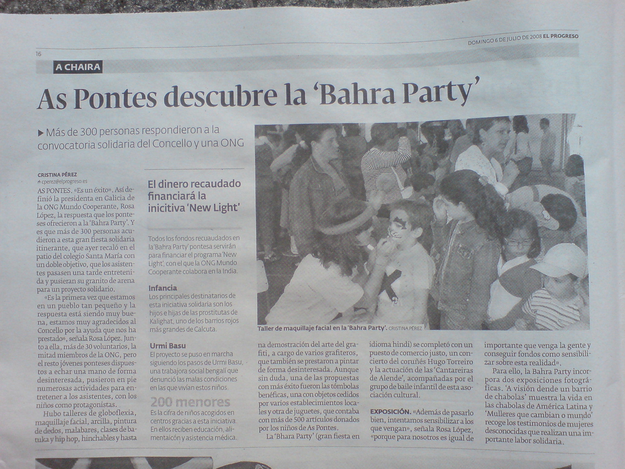 Barha Party As Pontes 08