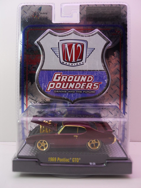 m2 ground pounders chase 1969 pontiac gto (1)