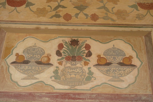 Amber Fort 1-94