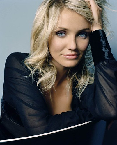 000864293 by cameron diaz ,the sexiest funny girl.