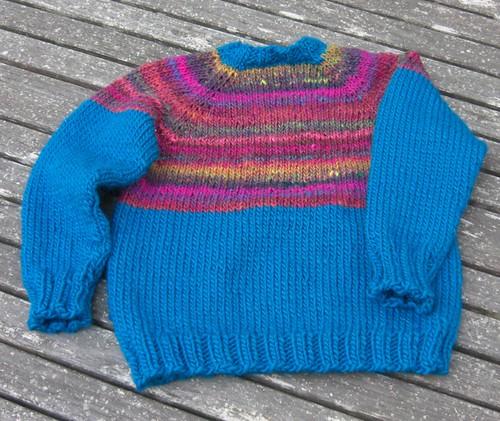 AfghansforAfghansSweater.JPG