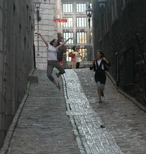 vive montreal