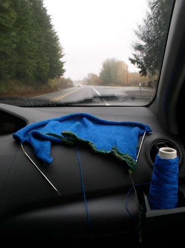 silk-on-the-road