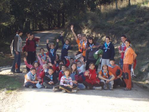 Gualba 2008 (9)