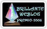 brillante-blog-award