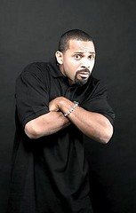 mike-epps-350