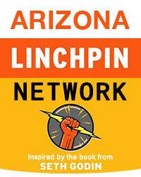 Linchpin network