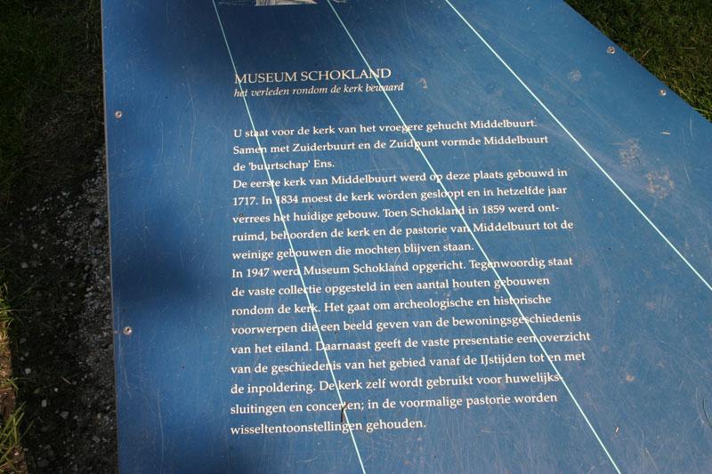 Schokland-IMG_0374