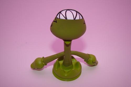Kidrobot DeBilz