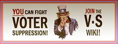 Voter Suppression Wiki Graphic 300x113