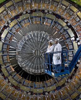 inv_hadron_collider