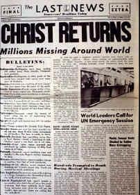 christian-rapture-newspaper