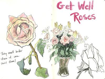 20110614_rose1