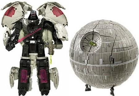 transformers sw