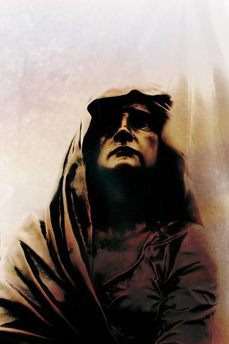 Lady Macbeth: Photo miss insomnia tulip on Flickr ( Click image)