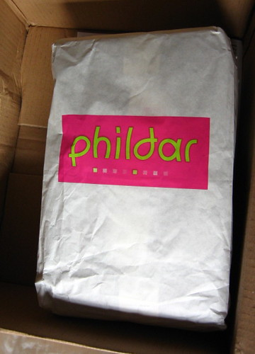 phildar box open