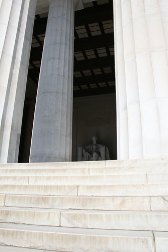 Washington Memorials