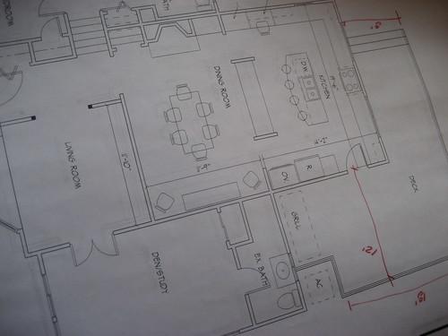 blueprints 010