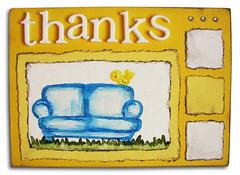 Thanks ;)