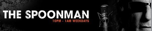 spoonman