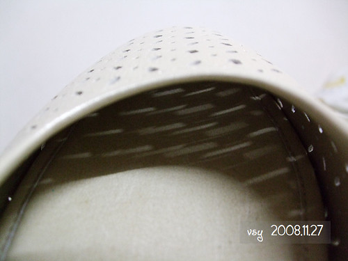 2008112704 (by vsy)