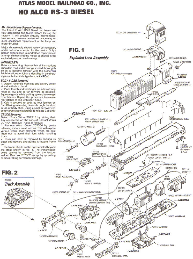 Kato Engine Diagram Cat Engine Wiring Diagram ~ ODICIS