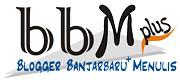 Komunitas Blogger Banjarbaru Kalsel