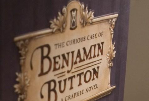 Benjamin Button-4