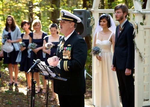 Ceremony  195