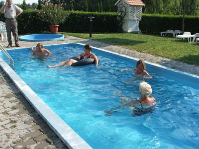 zwembad_balaton