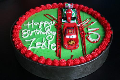 cars_cake