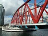 ship bridge