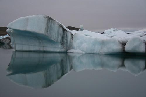 Island 2007