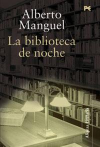 La Biblioteca de la Noche