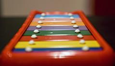 xylophone-highway