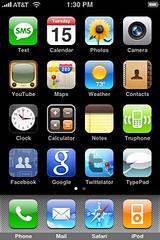 Uploaded - Jul 15, 2008-1