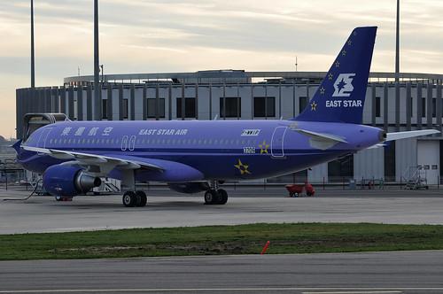 A320-214 MSN3706 F-WWIP 8C